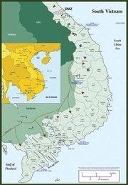 map_vietnam.jpg