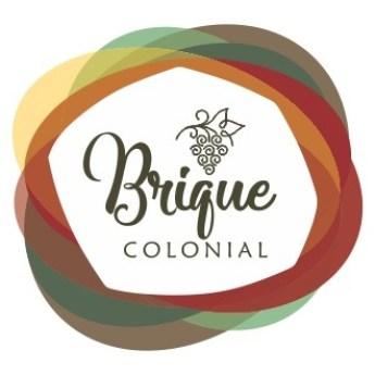 Brique colonial