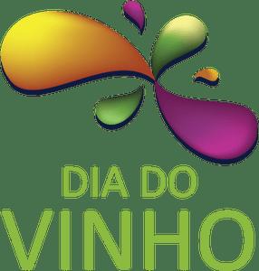 Piccolo Piacere @ Dal Pizzol Vinhos e Ecomuseu da Cultura do Vinho