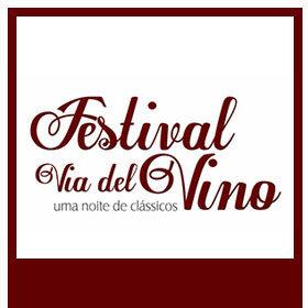 Festival Via Del Vino