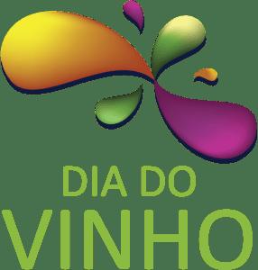 Tour Gerações - domingos e feriado @ Vinícola Salton
