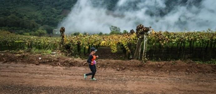 7° Wine Run aquece Bento neste final de semana
