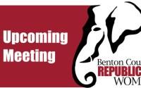 upcoming-meeting