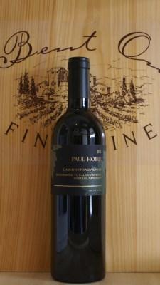 Paul Hobbs To Kalon 2012