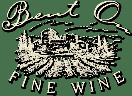 Bent on Fine Wine