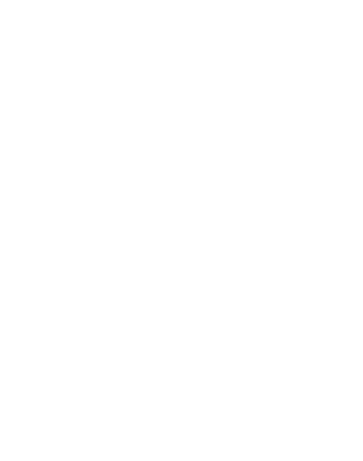 Undisputed King Of Trainers