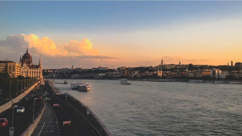 Budapest18