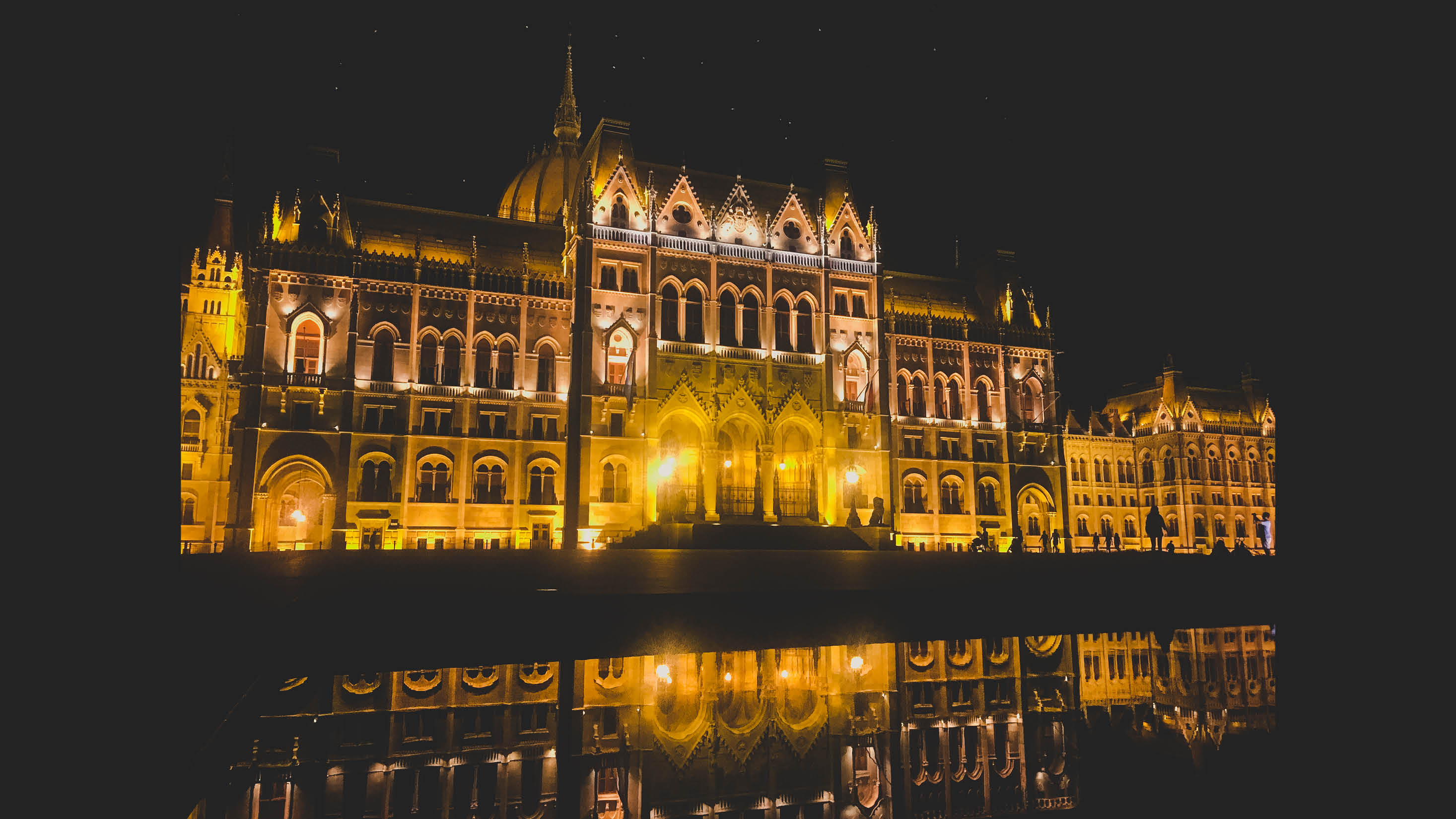 Budapest32