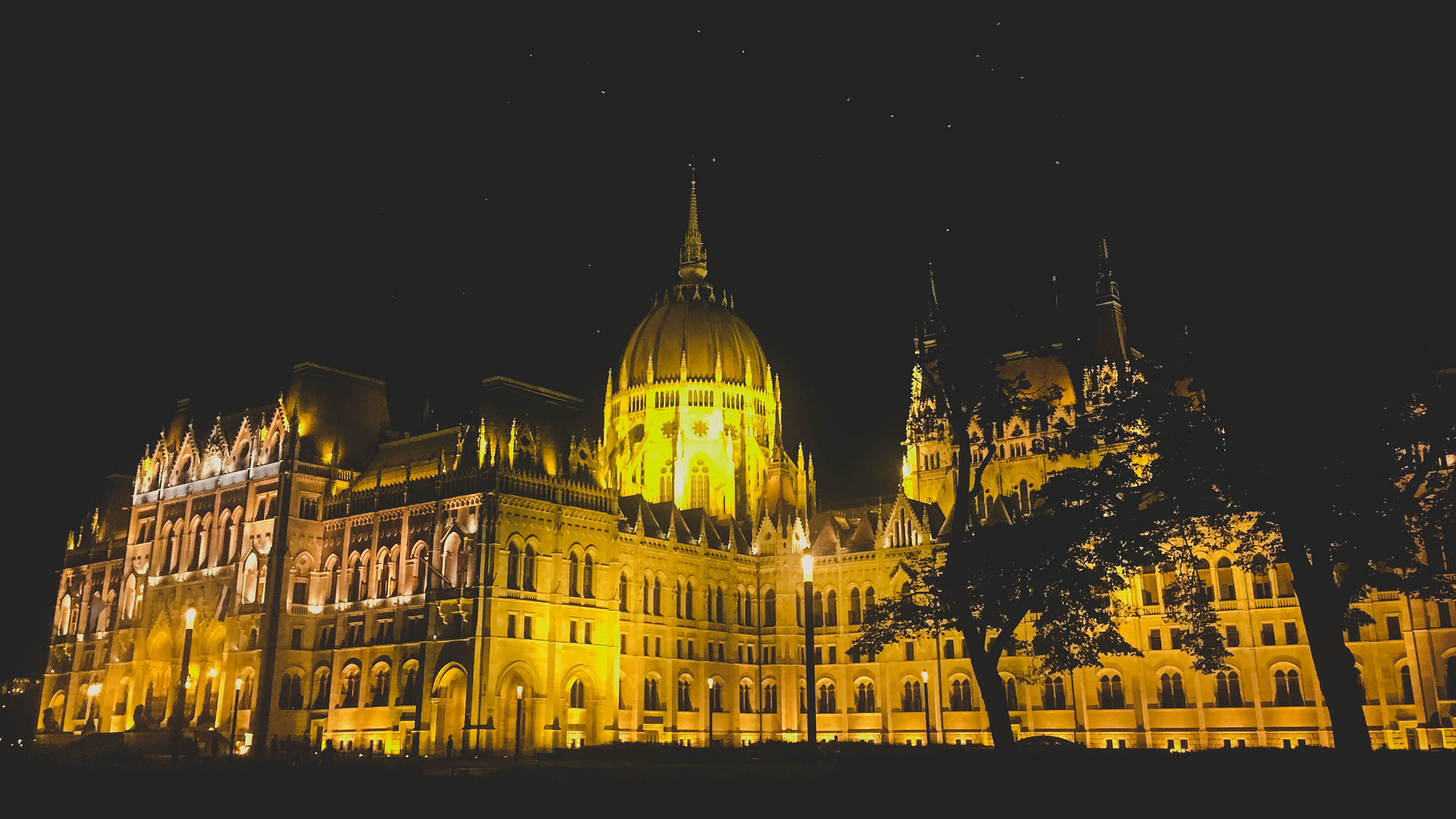 Budapest33
