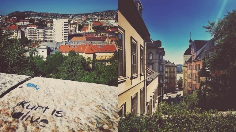 Budapest4