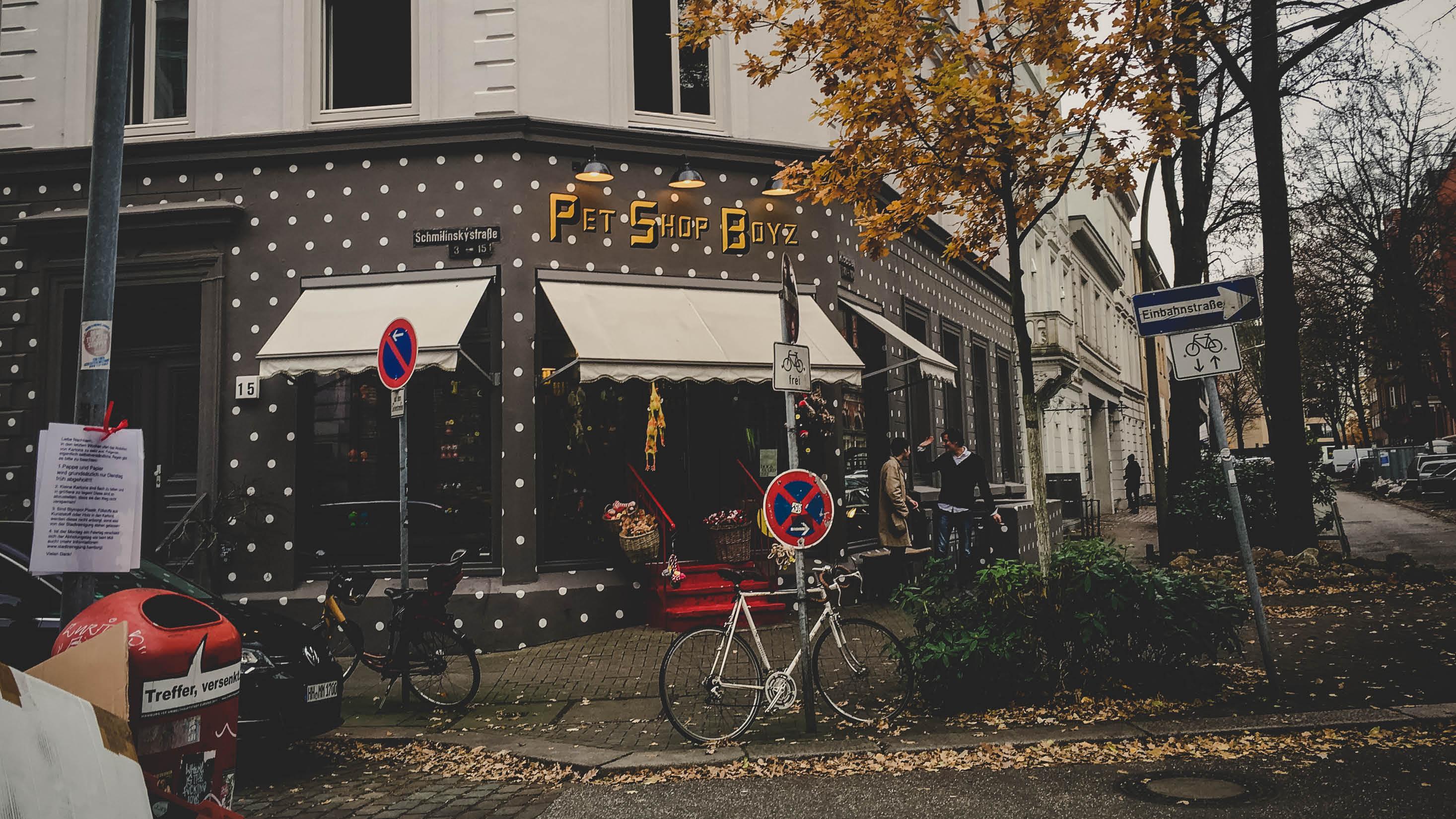 Hamburg23