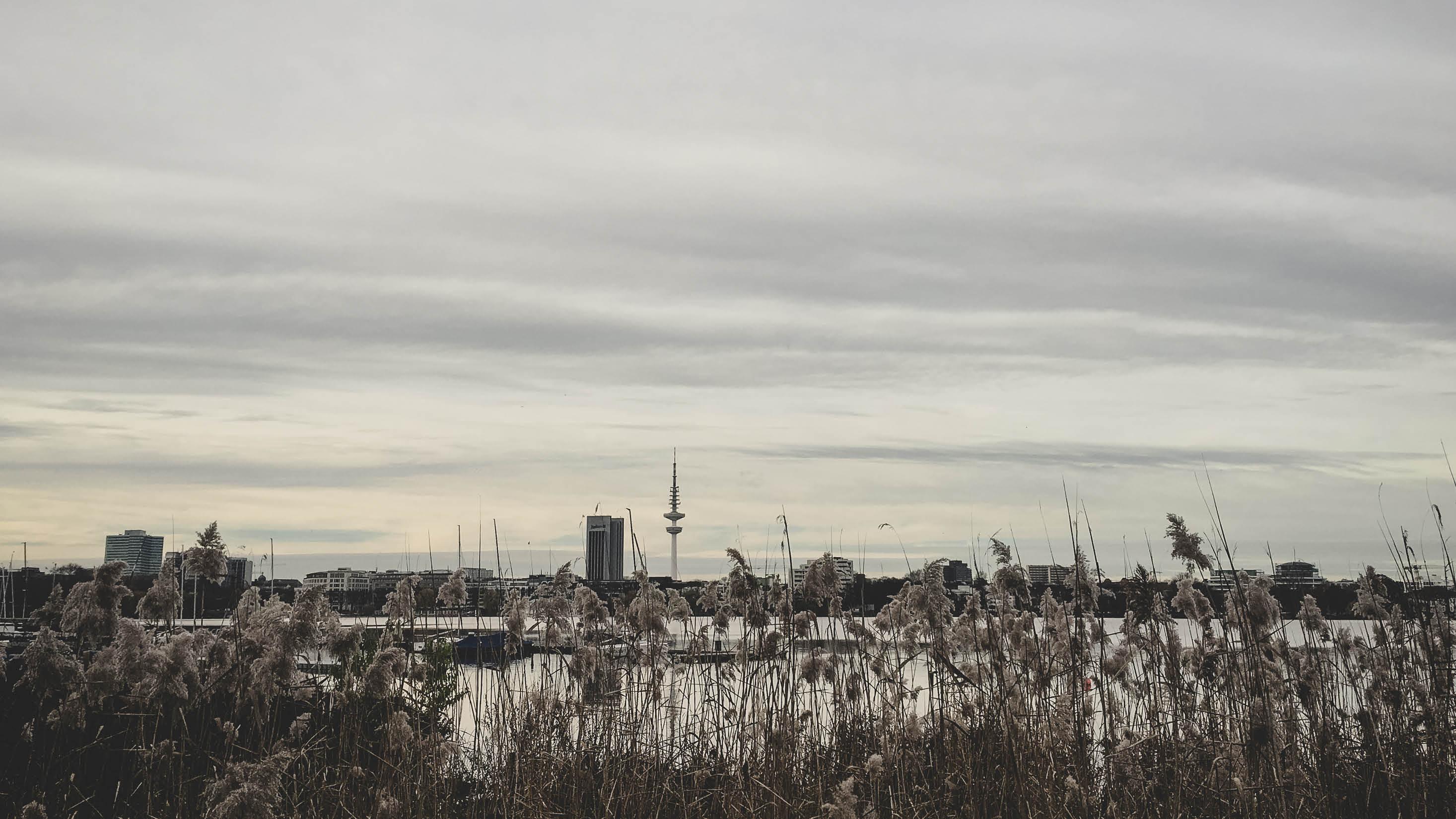 Hamburg27
