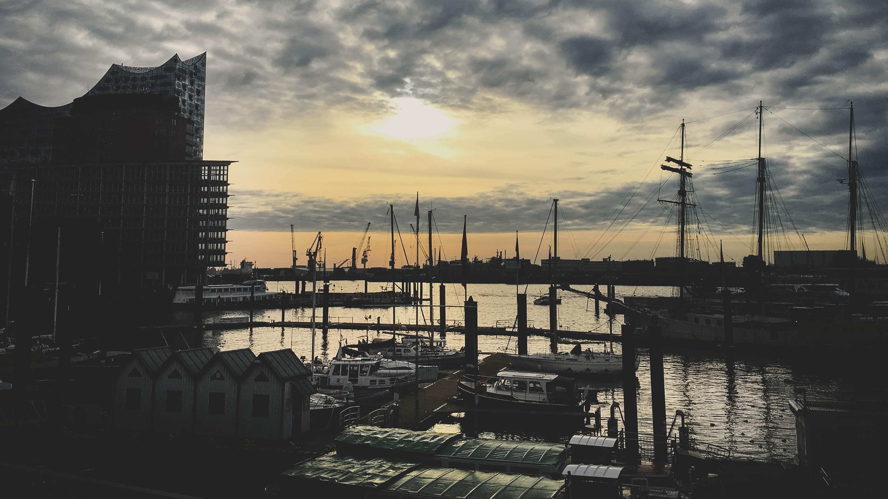 Hamburg55