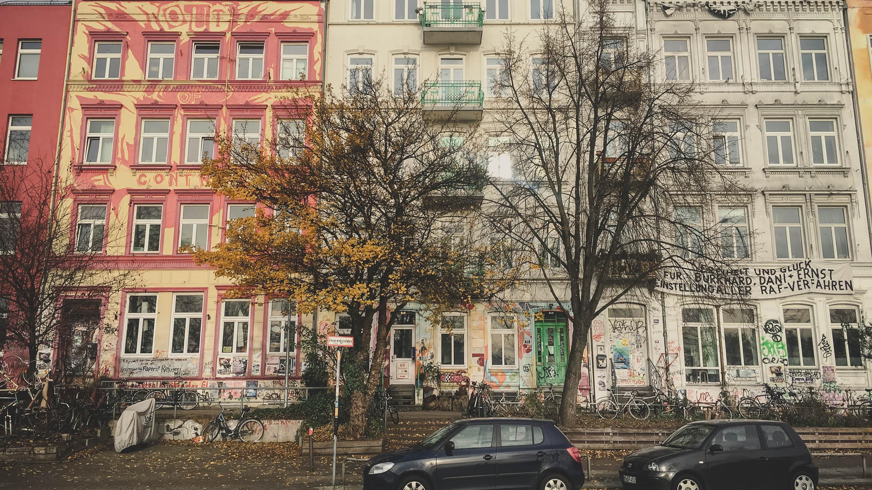 Hamburg62