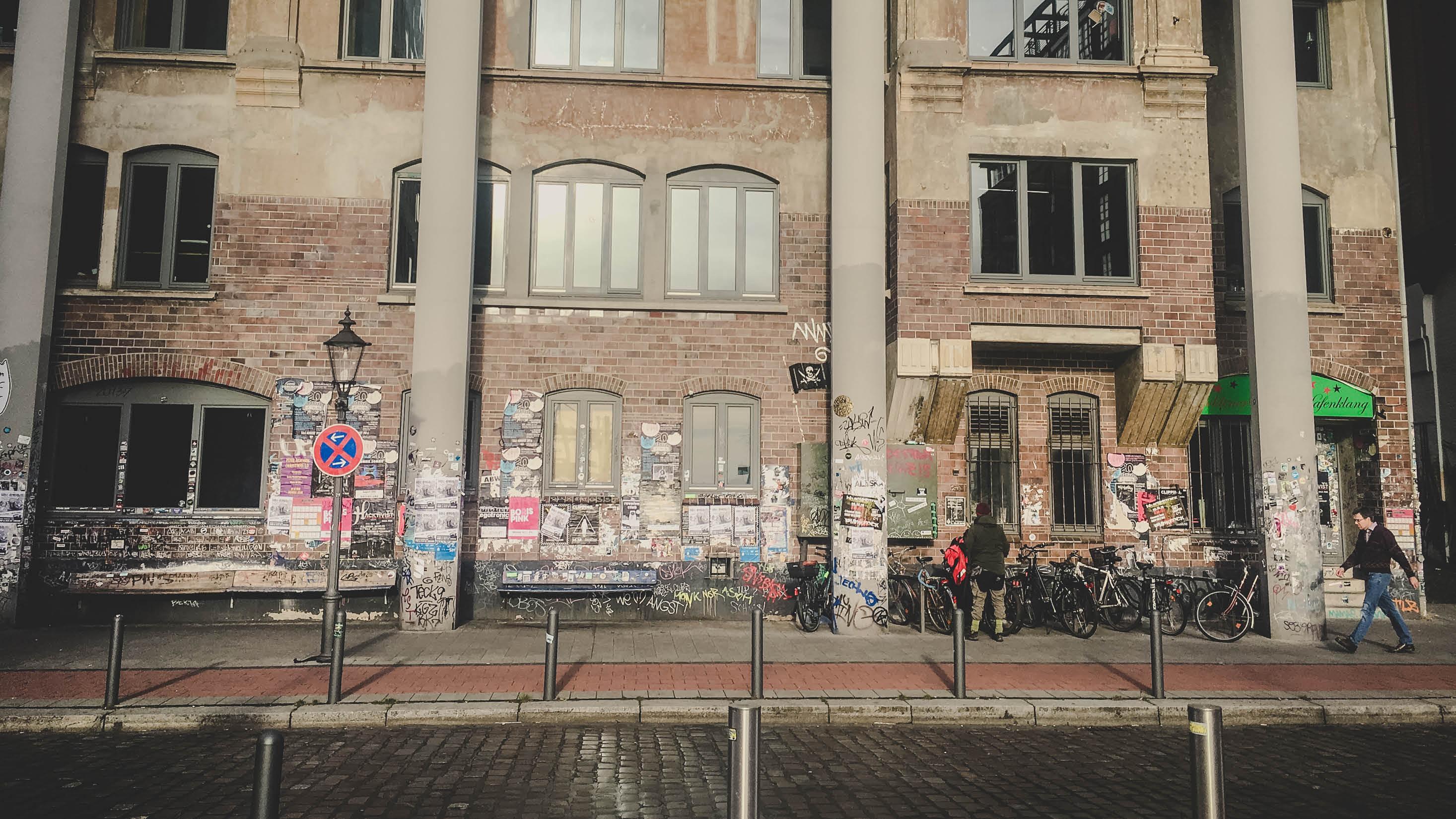 Hamburg64