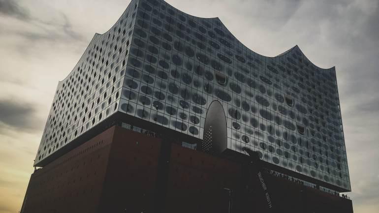 Hamburg68