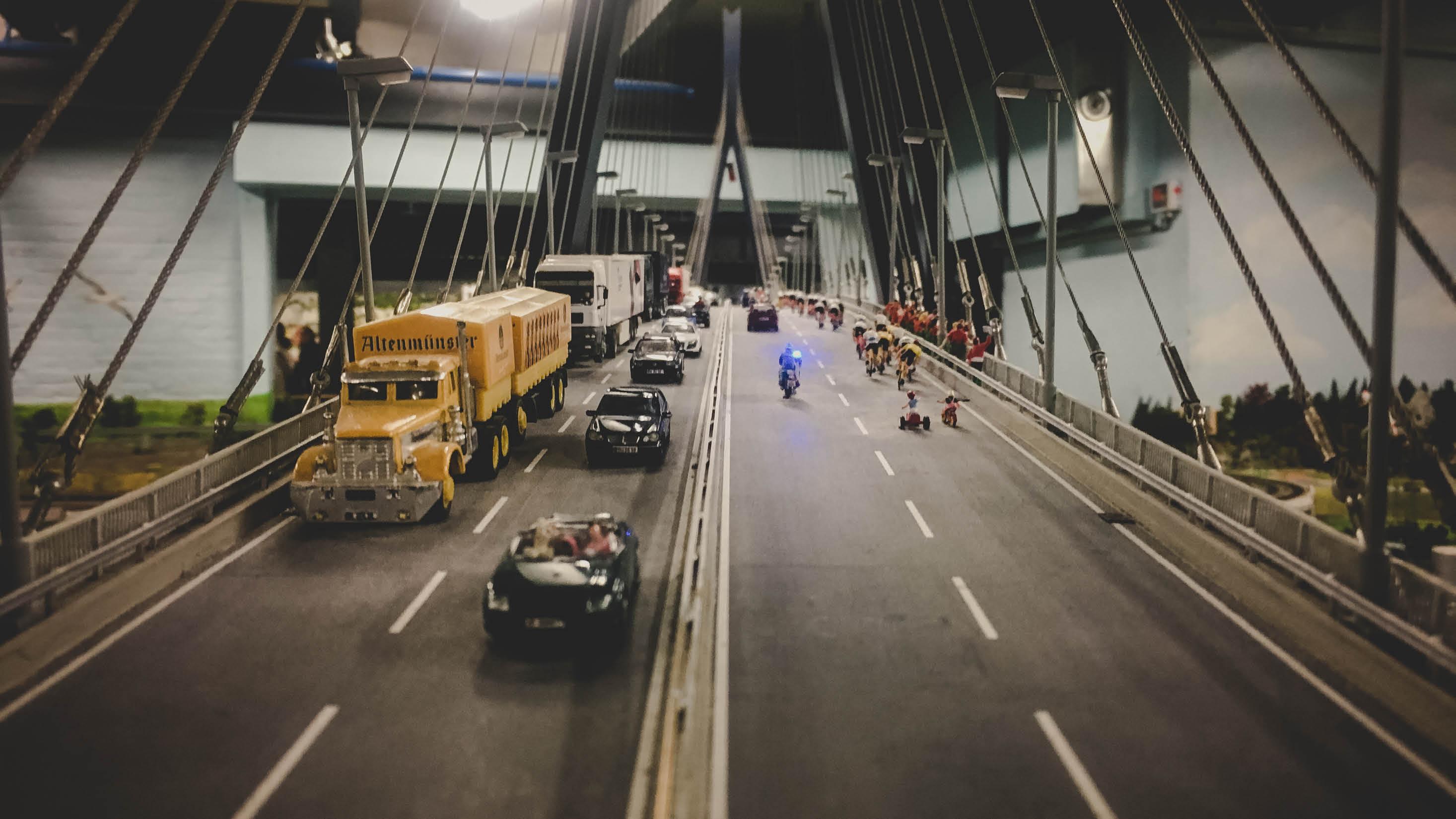 Hamburg76