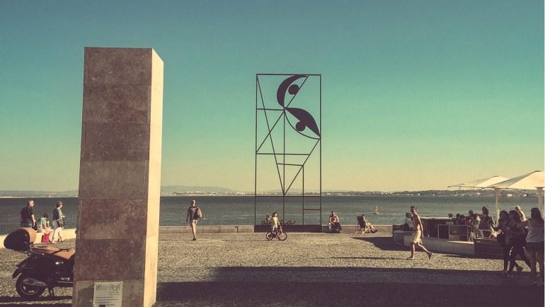 Lisbon_photojournal11