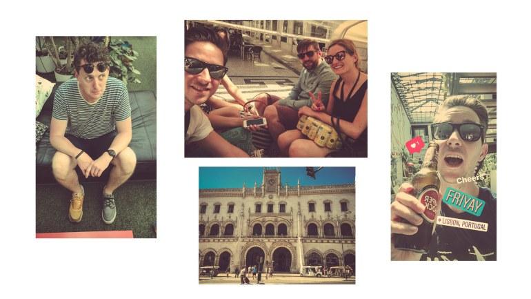 Lisbon_photojournal15