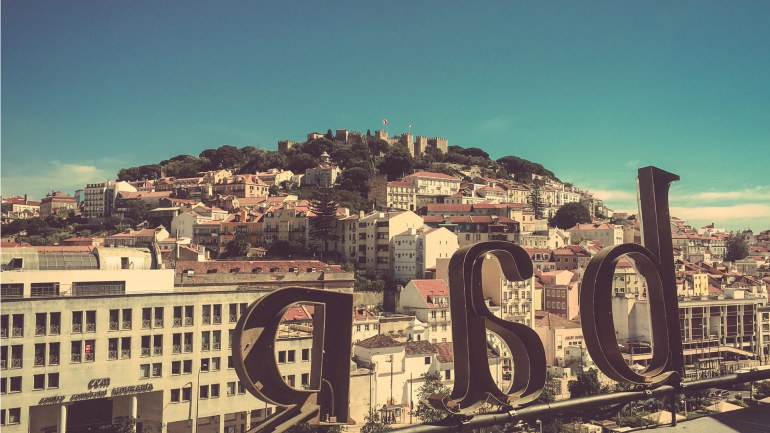 Lisbon_photojournal34