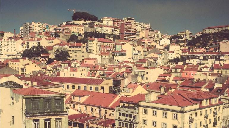 Lisbon_photojournal35