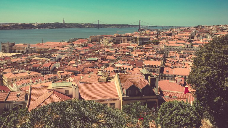 Lisbon_photojournal53