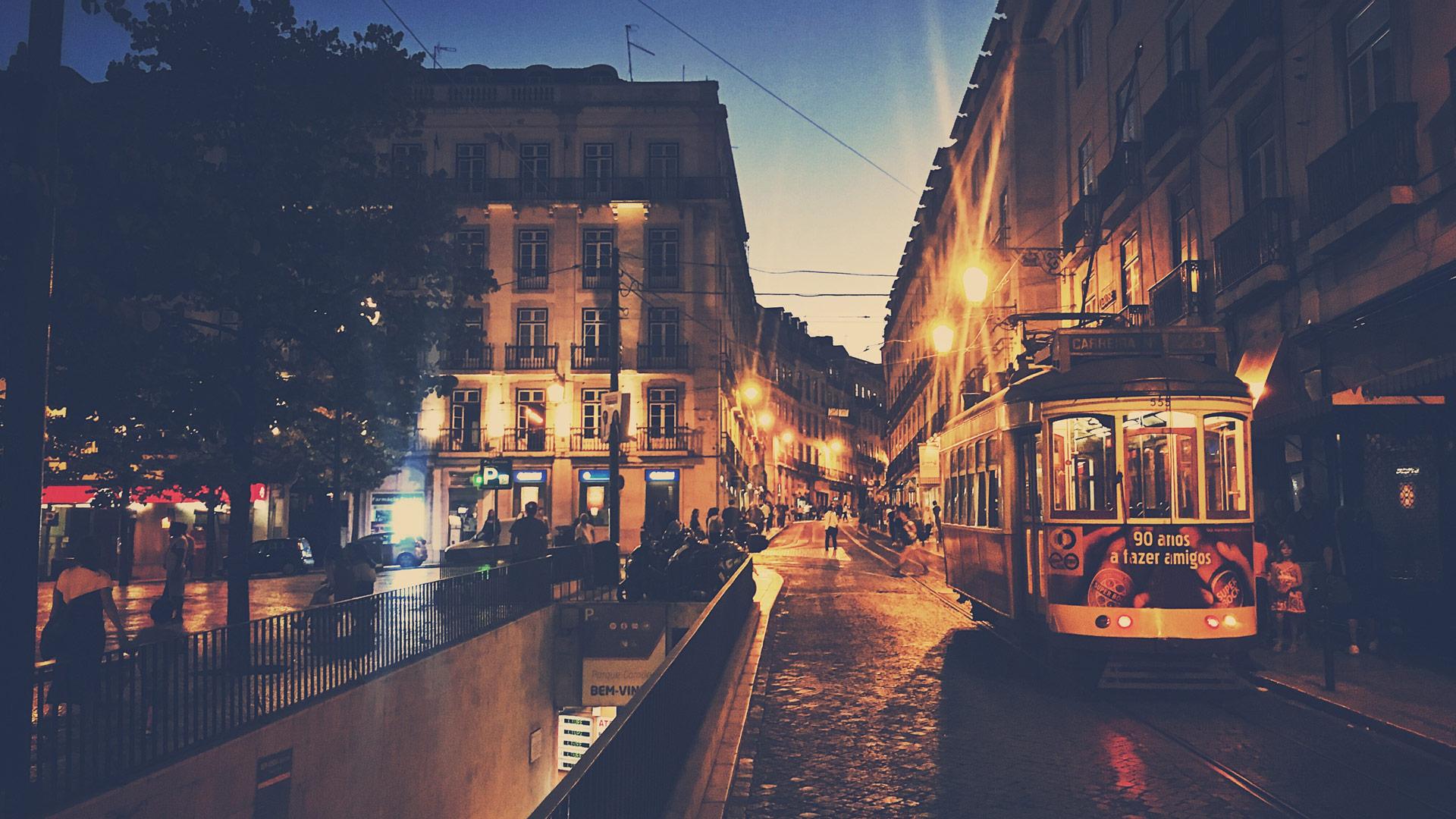 Lisbon_photojournal65
