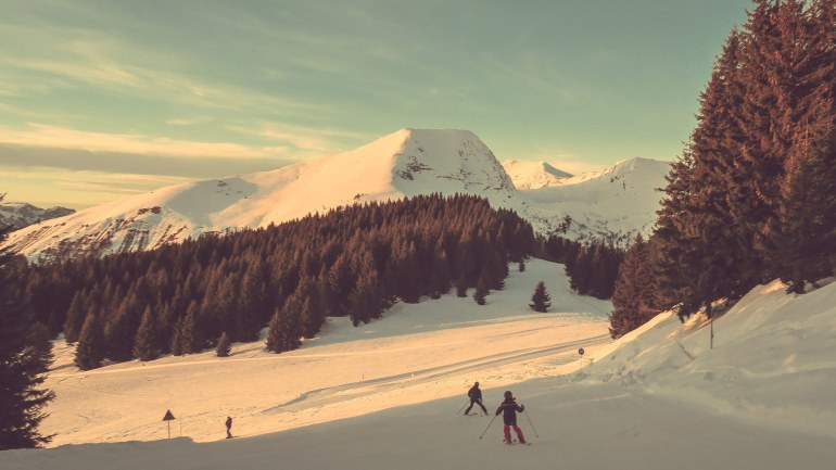 Morzine_photojournal34