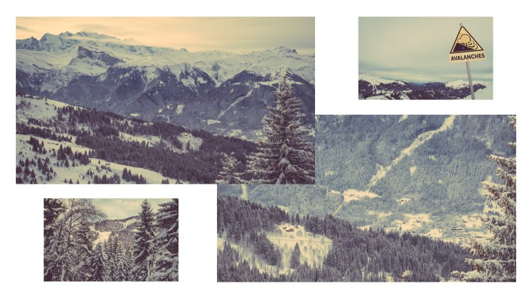 Morzine_photojournal5