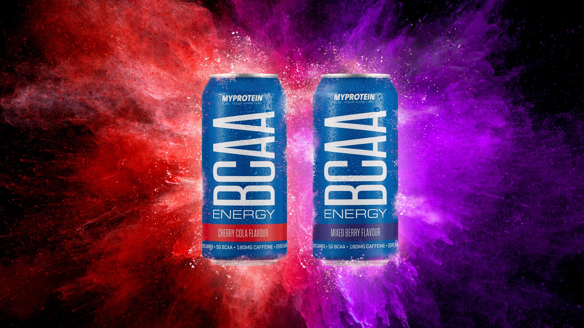 BCAA-Energy-Case-Study