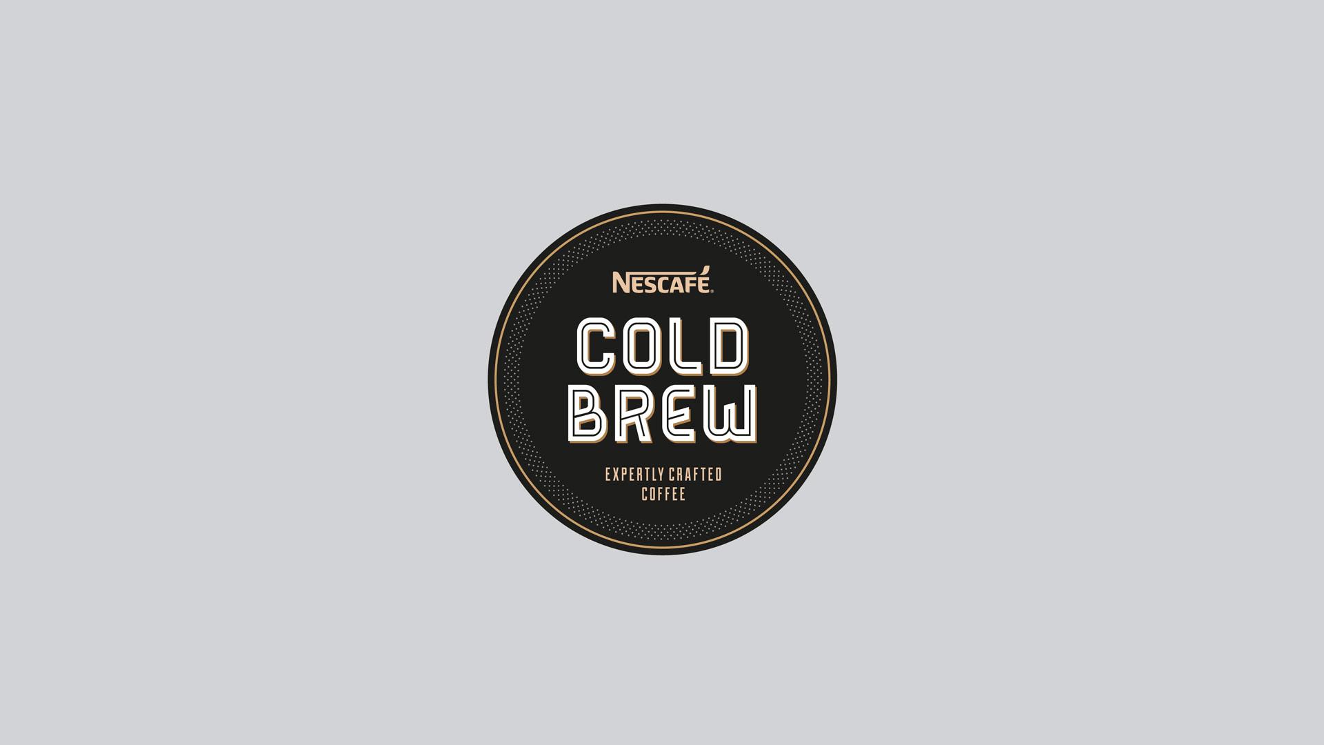Nescafe_cold_brew_case_study2