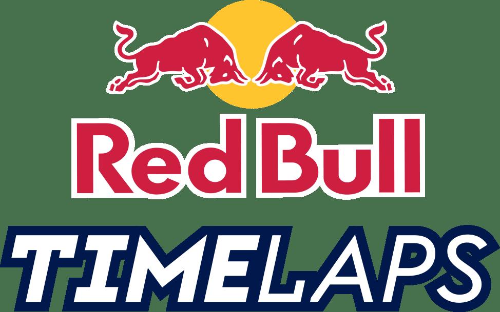 Red Bull – Timelaps