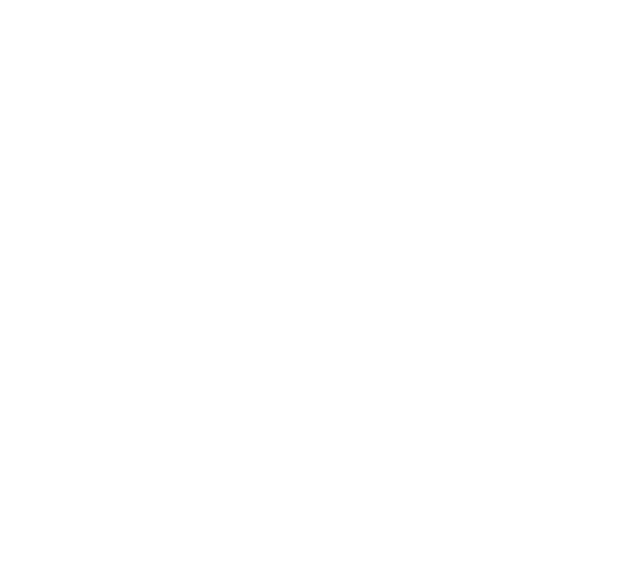 Charalambous Basketball Memorial Identity