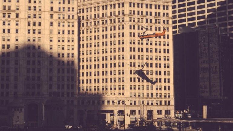 Chicago30