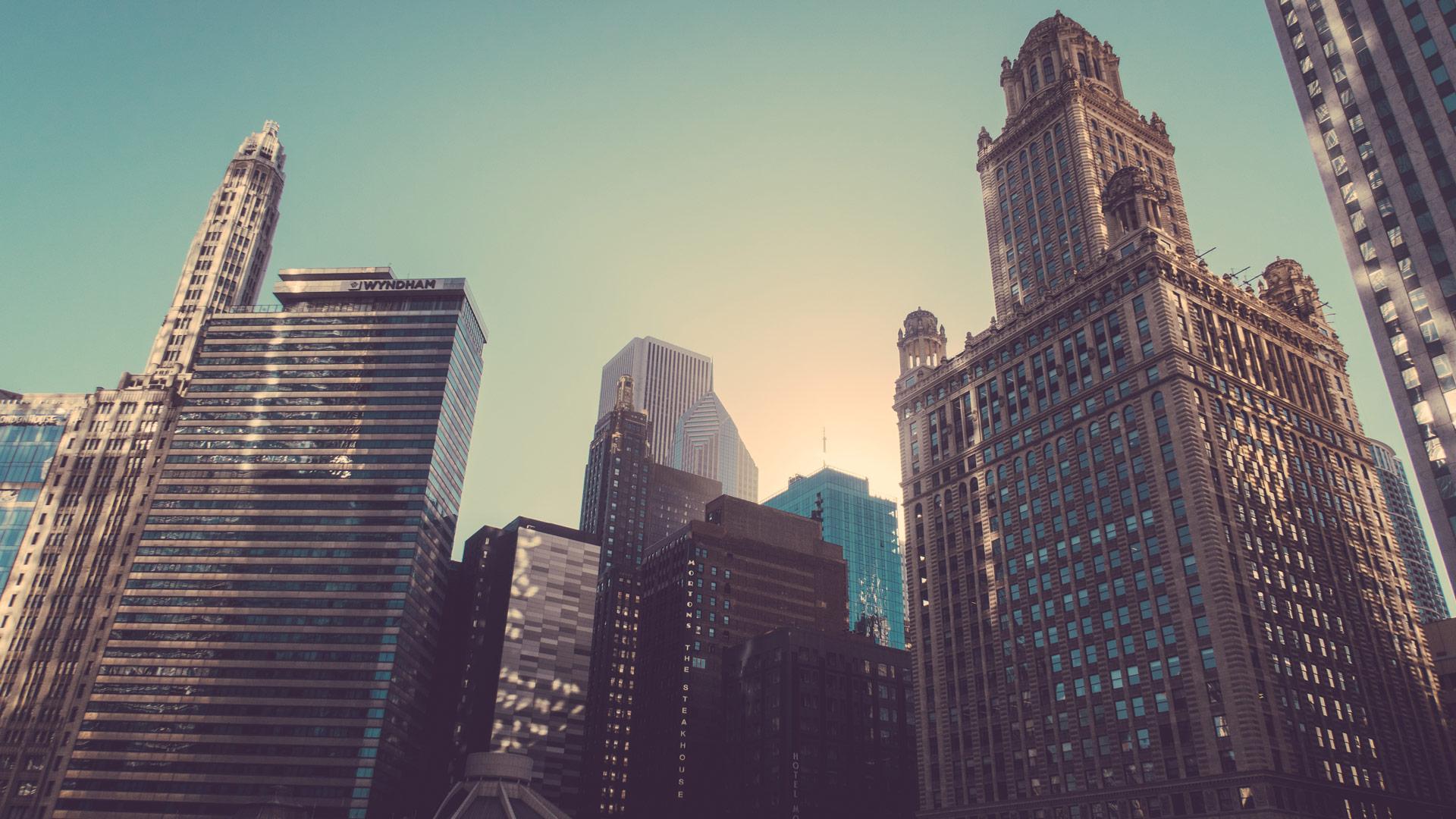Chicago31