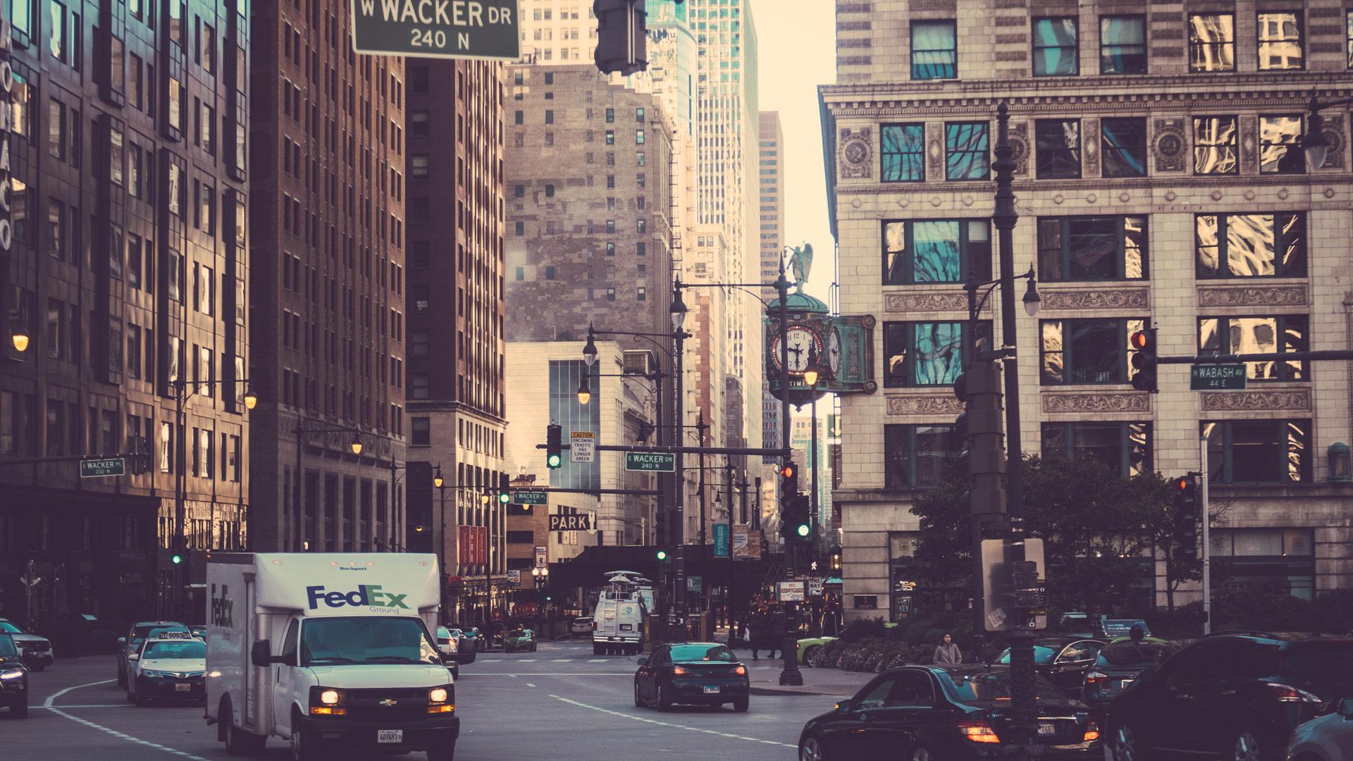 Chicago34