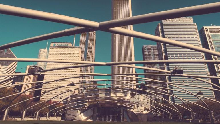 Chicago37