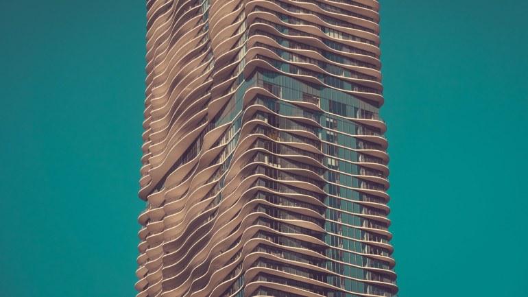 Chicago38