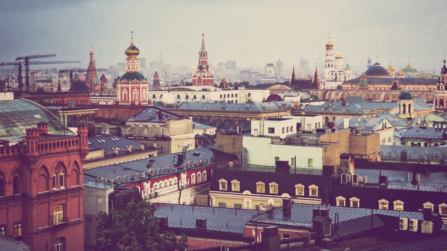 Moscow_photojournal20