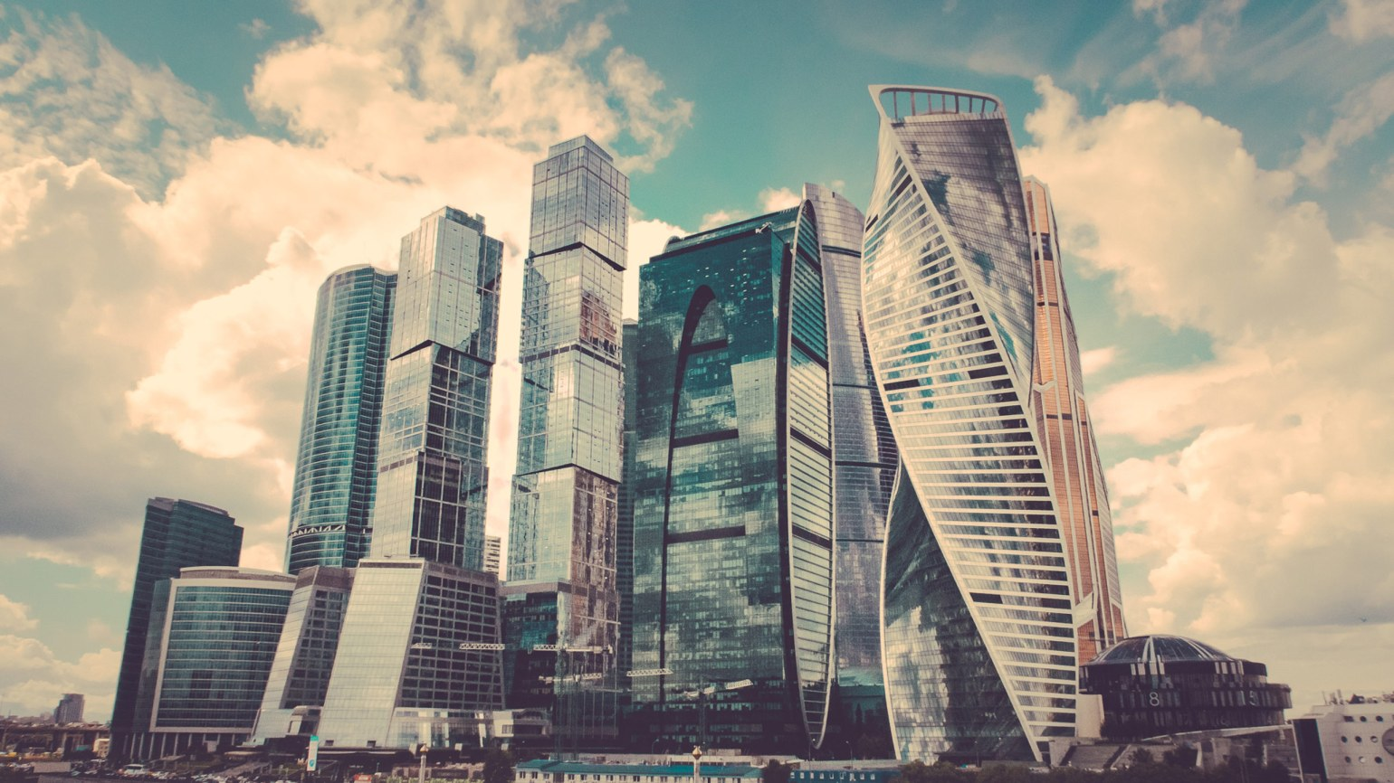 Moscow_photojournal38