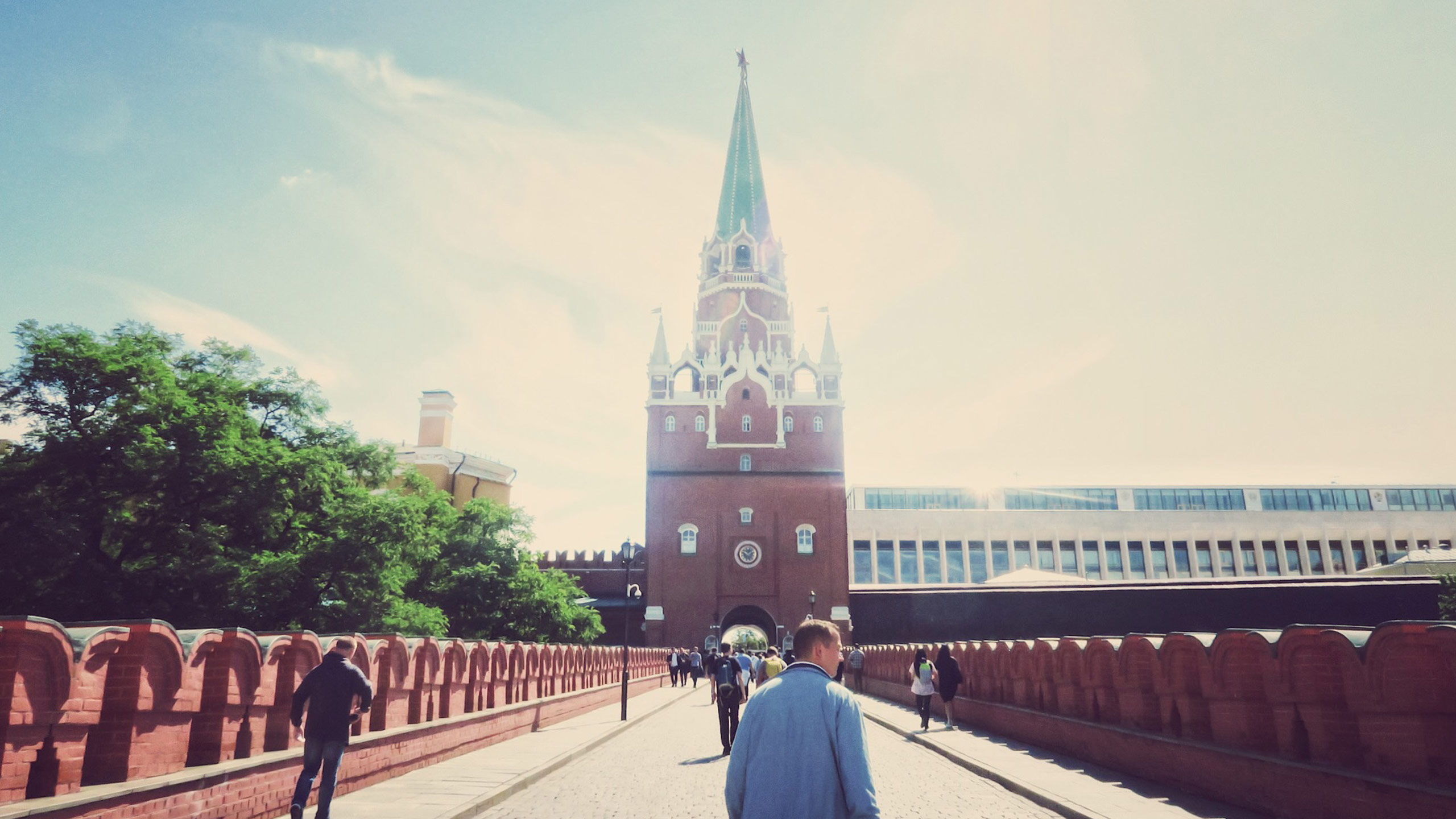 Moscow_photojournal43