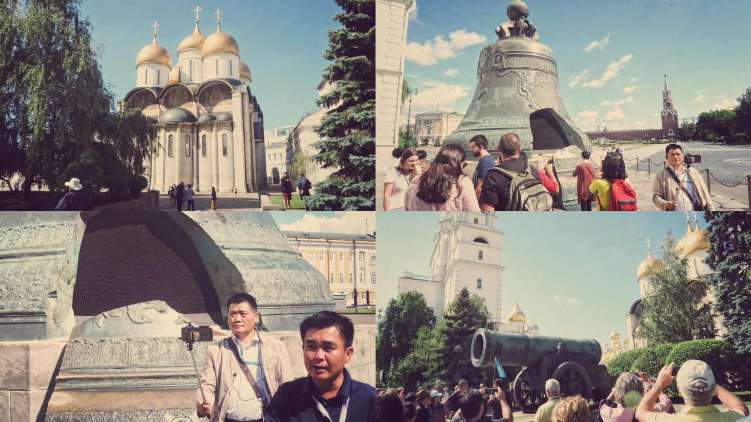 Moscow_photojournal44