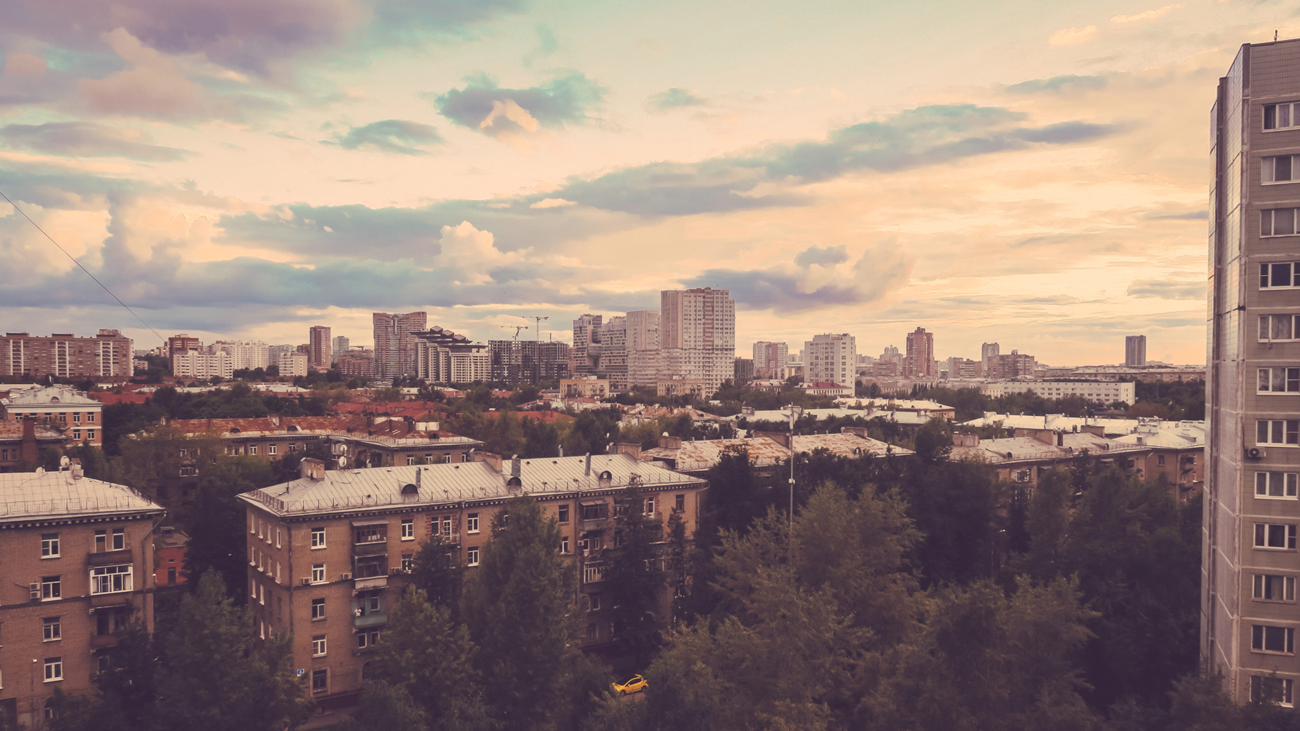 Moscow_photojournal62
