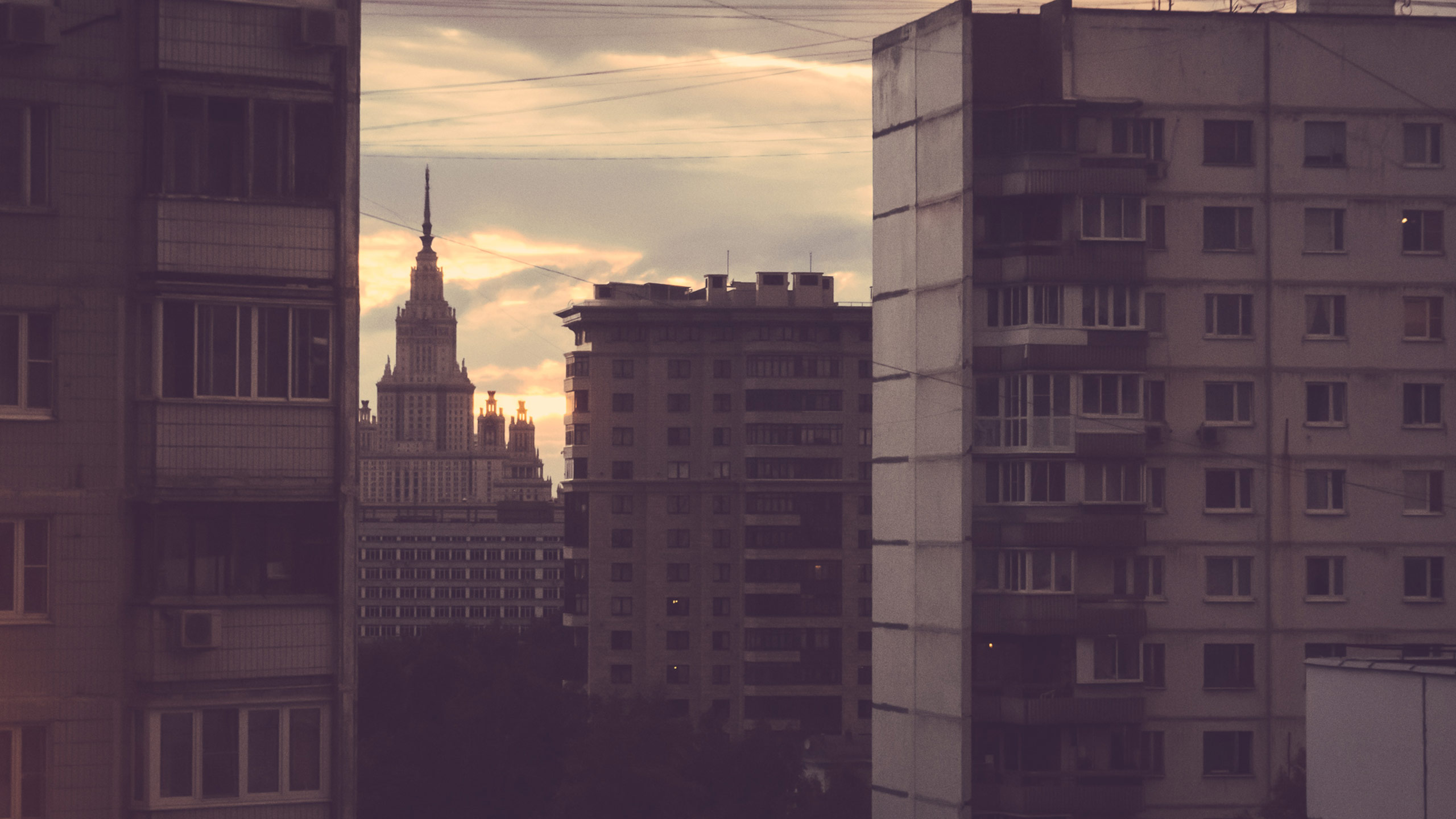 Moscow_photojournal63