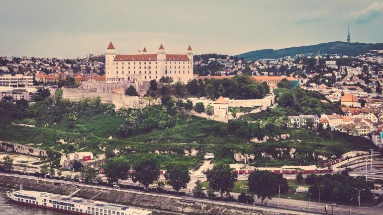 Photojournal_Bratislava12