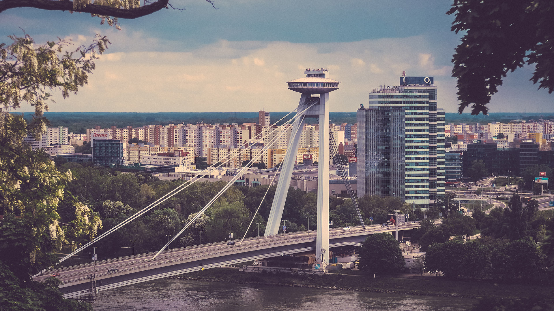 Photojournal_Bratislava14