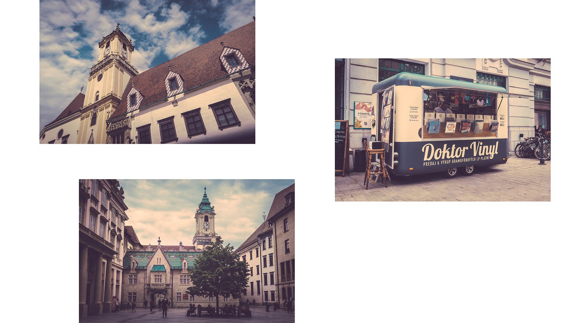 Photojournal_Bratislava4