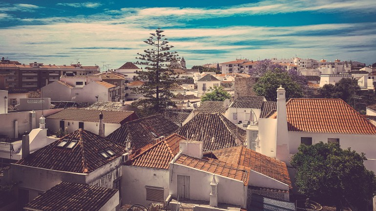 Photojournal_Tavira10