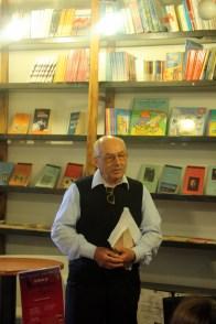 Franco Romanelli