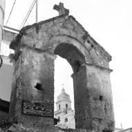 Puglia8
